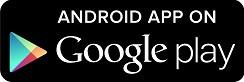 solar app vietnam android